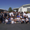 3/5/12: UCR Volunteer Day
