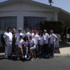 4/10/12: YPN Volunteer Day
