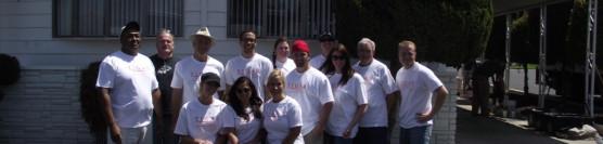 4/10/12: YPN Volunteer Day