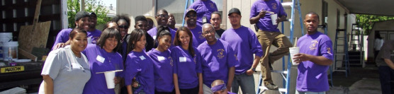 4/6/12: Living Way & UCR Chapter