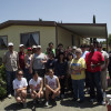 5/19/12: CAP Riverside & UCR Chapter