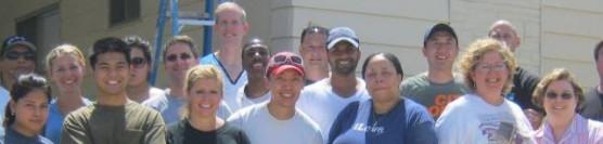 8/30/12: Kaiser IT Volunteers