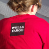 8/22/12: Wells Fargo On-Site Again