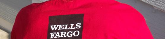 8/22/12: Wells Fargo On-Site Again