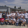 8/3/12: UCR Volunteers!