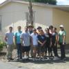 9/29/12: March ARB 452 Volunteers