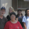 5/18/2013: HFHR Volunteers and Community Help One Another