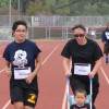 3/22/2014: Ramona Campus Chapter's Lap-A-Thon Raises $3K!