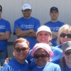 4/15/14: Union Bank Gives Back!