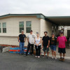 9/17 & 9/20: UCR Int. Stu., Rancho Community Church and more volunteers
