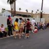 9/20/14: Rancho Community Church Paints!
