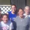 11/15/14: ABWK, UCR Women's Soccer Team and Professor Jasso's Business Class Team Up!