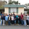 12/20/2014: UECC AmeriCorps Assist an ABWK