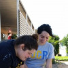 3/7/15: UCR Global Brigades Overcomes Challenges!