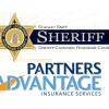 3/13/2015: Riverside's Correctional Deputy Academy & Partners Advantage Didn't Even Break a Sweat!