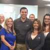 Casual Friday- VAVRINEK, TRINE, DAY & CO., LLP