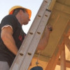 Make a Difference Day with Century 21 Experience