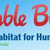 Humble Bundle Fundraiser
