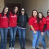 Wells Fargo Volunteers: Preparation is the Key to Success