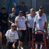 ESL Power Systems, Inc. Volunteers Help Families in Riverside