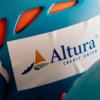 Introducing Altura as a Gear Sponsor