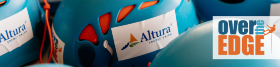 Introducing Altura as a Gear Sponsor