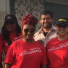 Wells Fargo Helps Military Veteran and Family Restore Vibrancy to their Home