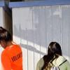 UCR Habitat for Humanity Campus Chapter and Kiwanis Circle K Club