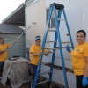 Home Revitalization in Jurupa Valley