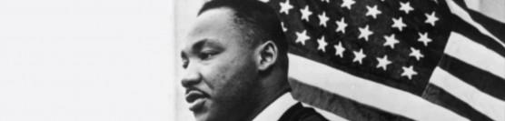 MLK Day of Service 2018