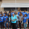 Habitat Riverside Celebrates 600th Home Improvement Project