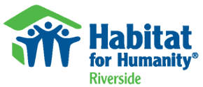 Habitat for Humanity Riverside