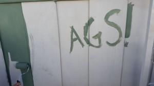 4/4/15: RCC AGS