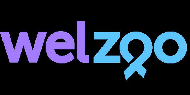 Welzoo Logo
