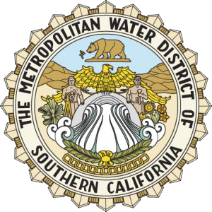 metro water distric logo copy