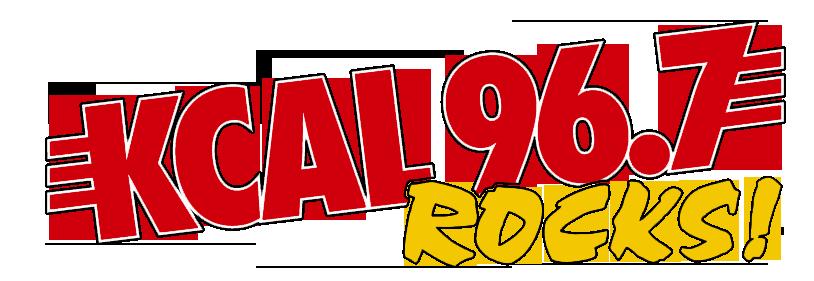 KCAL Logo Transparent Background