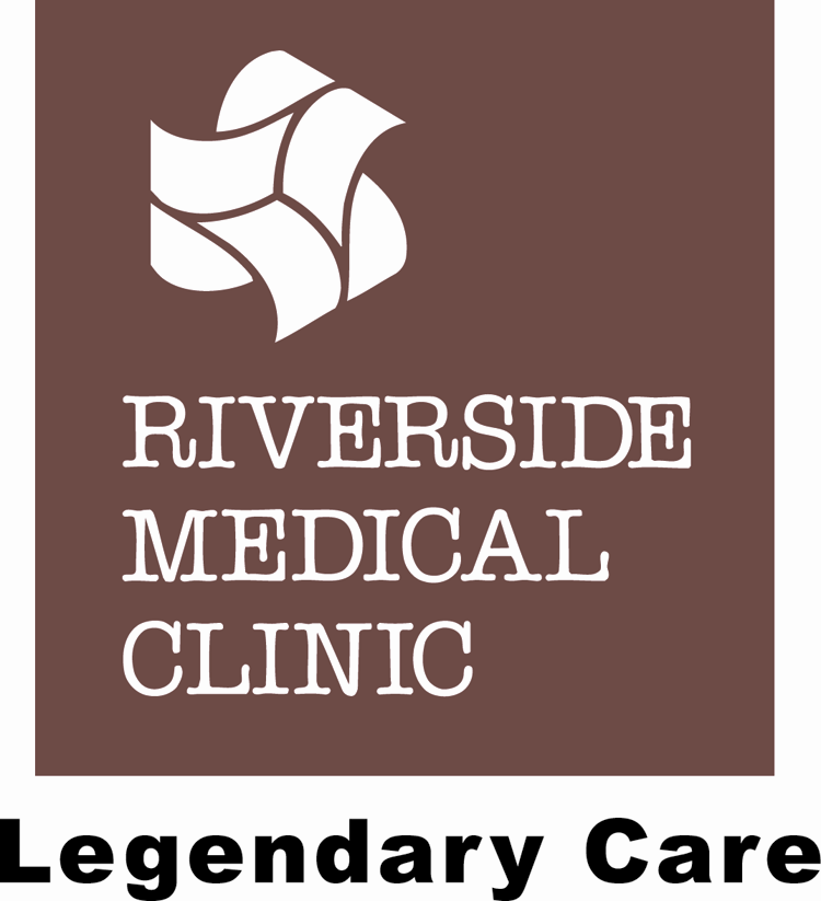 Legendary Care logo-color copy