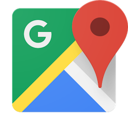 google_maps_icon