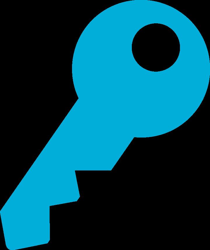 hfh_icon_key_blue