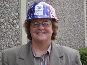 Kathy Michalak